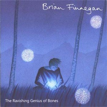 brian finnegan - the ravishing genius of bones.jpg